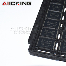10/PCS HY27US08561A-TPCB HY27US08561A TSOP48 Integrated IC Chip New original цены