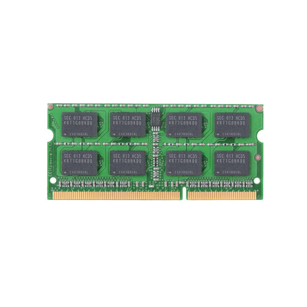 Ноутбук VEINEDA ddr3l, 8 ГБ, DDR3L, DDR3, 4 Гб, 1600 МГц