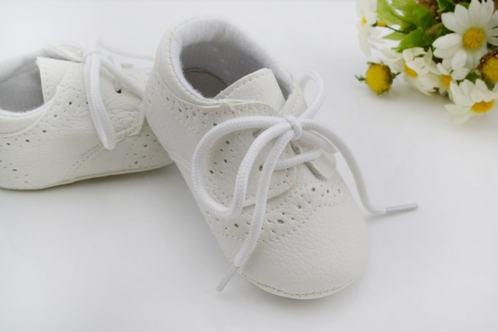 Leather-Baby-First-Walkers-Antislip-First-Walkers-For-Baby-Boy-Genius-Baby-Infant-Shoes-1