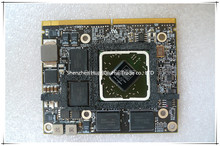 ATI Radeon HD 4670 HD4670 256MB 216-0729051 video graphic card for iMac