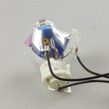 VT75LP / 50030763  Replacement Projector bare Lamp  for  NEC LT280 / LT375 / LT380 / LT380G / VT470 / VT670 / VT675