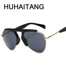 Sunglasses Women Aviator Sunglasses Men Glasses Sunglass Oculos font b De b font font b Sol