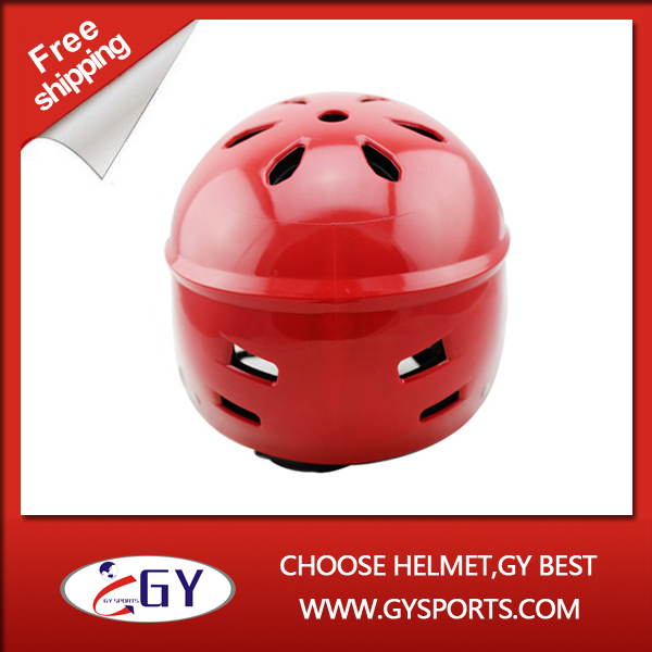 Helmet for Kayak, Rafting, Skateboard, Water Skiing, Sailing, Kitesurfing Sports