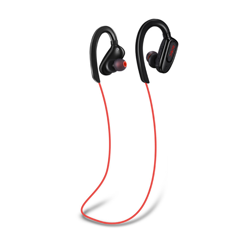 Bluetooth Earphone Sport Wireless Bluetooth Headphone