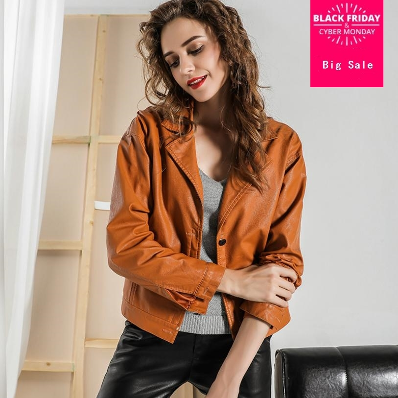 ae999c8ac38c 2018-oto-o-nueva-moda-de-mujeres-chaqueta-de-cuero-de-la -PU-abrigo-slim-era.jpg
