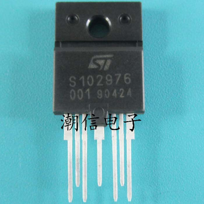 10PCS/LOT S102976 G160N60UFD SGL160N60UFD IXFB38N100Q2 APT50M65LFLL TO3P TO-3P 2sd718 d718 to 3p