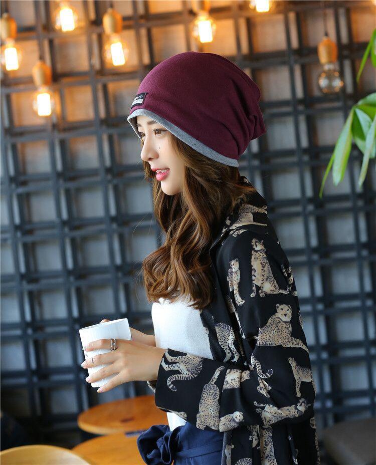 Free Shipping 1 PCS Fashion 2016 Autumn And Winter Unisex Hats Warm Knitting Ball Cap Casual Outdoor Caps For Men Women WSCX009
