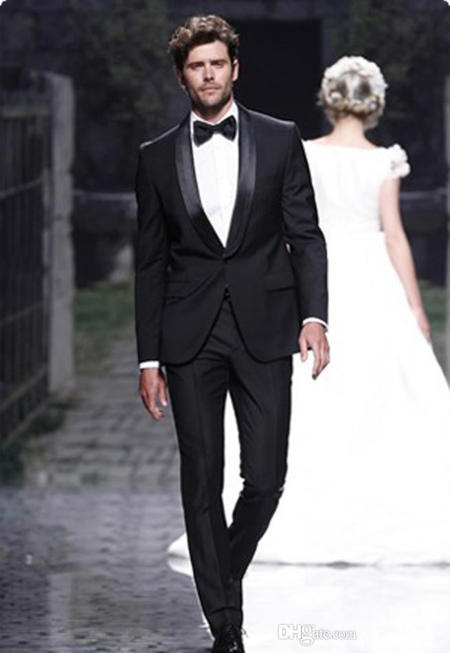 Compare Prices on Summer Wedding Suits Men- Online Shopping/Buy ...