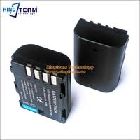 2x Battery DMW BLF19 DMW BLF19E DMW BLF19PP BLF19 BLF19E BLF19PP For Panasonic Lumix GH3 GH4