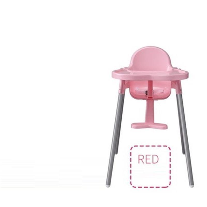 Vestiti Bambina Sillon Infantil Stoelen Taburete Balcony Children Child Kids Furniture Fauteuil Enfant silla Cadeira Baby Chair