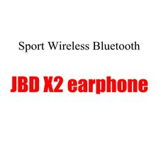 High quality Newest Sport Wireless earphones Waterproof Earphones Best Earbud Wireless Earphones Free Shipping 6 colors