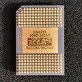 Проектор dmd чип 8060-502AY dmd чип