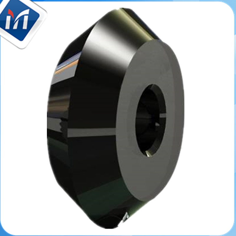 Diamond PCD Glass Cutter Cutting Wheel  And Axle For Cut Float Glass TFT LCD Free Shipping