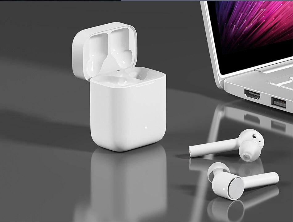 Original-Xiaomi-Air-Bluetooth-Earphone-ANC-ENC-Active-Noise-Reduction-TWS-Tap-Control-Wireless-Bluetooth-Headset-AAC-HD-Sound-m12