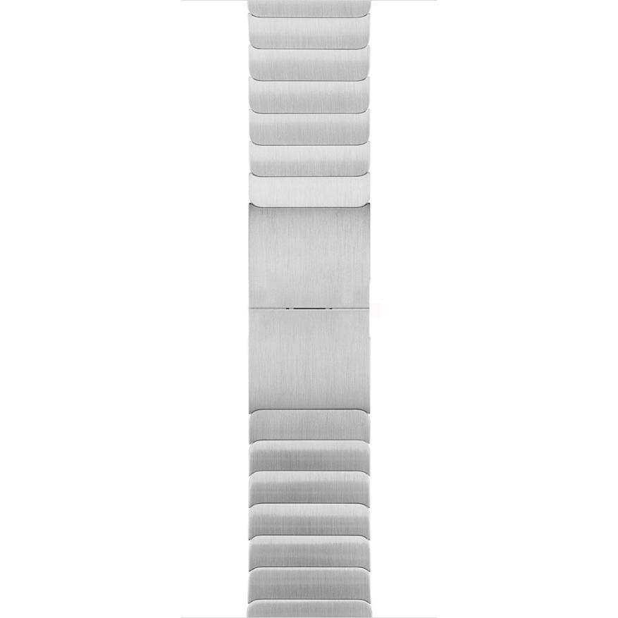 2017 High Quality Soft  Link Bracelet Stainless Steel Band Strap Watchband For Moto 360 2nd 46mm ma15 Levert Dropship 5Up high quality lowest price wholesale kz 19 pneumatic combination steel metal strapping packing machine for 19mm steel strap tape