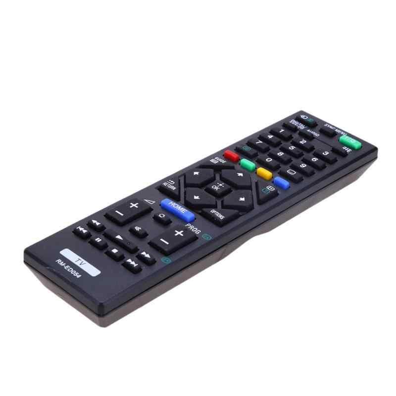 الذكية استبدال عن بعد التحكم RM-ED054 لسوني KDL-32R420A KDL-40R470A KDL-46R470A التلفزيون للتحكم عن بعد جديد