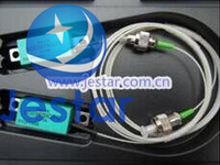CATV optical receiver module BGE887BO/FC
