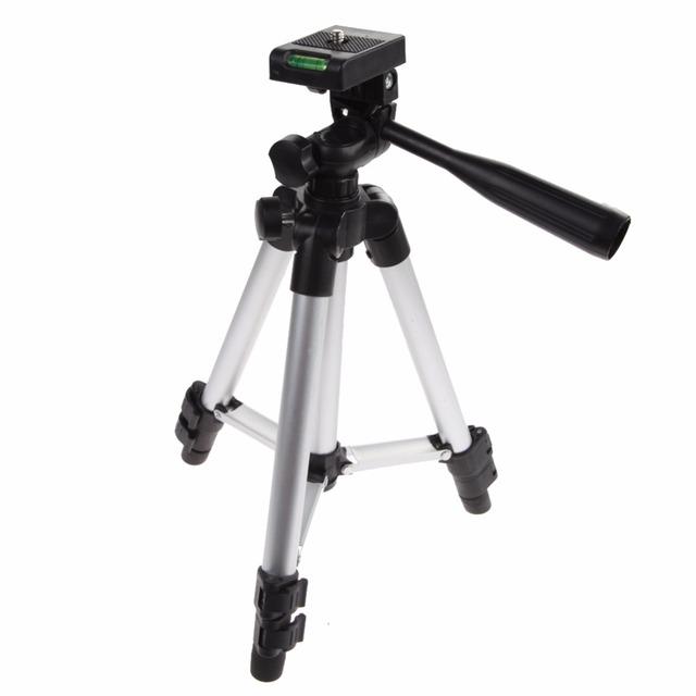Mini Tripod Camera Stand Photo Tripod