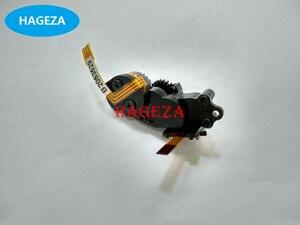 Image 3 - Original 18 250 motor For sigma 18 250mm motor camera lens replacement Repair parts
