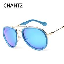 Retro driving polarized sunglasses for women men's brand designer 2016 mirror sun glasses pilot shades gafas de sol mujer hombre