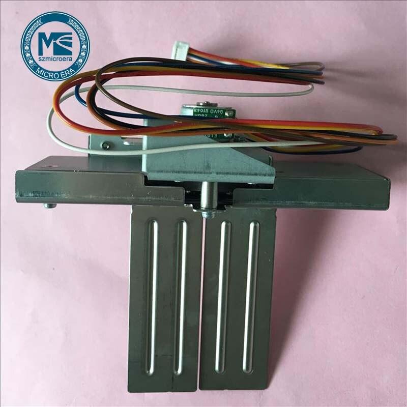 H266ai проектор Интимные аксессуары свет клапан затвора для espon eb z8350w/z8355w/z8450wu/z8455wu