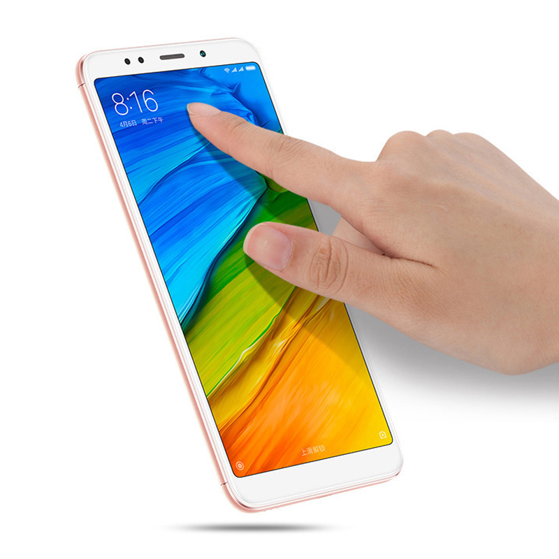 Full-Cover-Tempered-Glass-For-Xiaomi-Redmi-5-5A-5-Plus-Protective-Safety-Film-For-Xiaomi