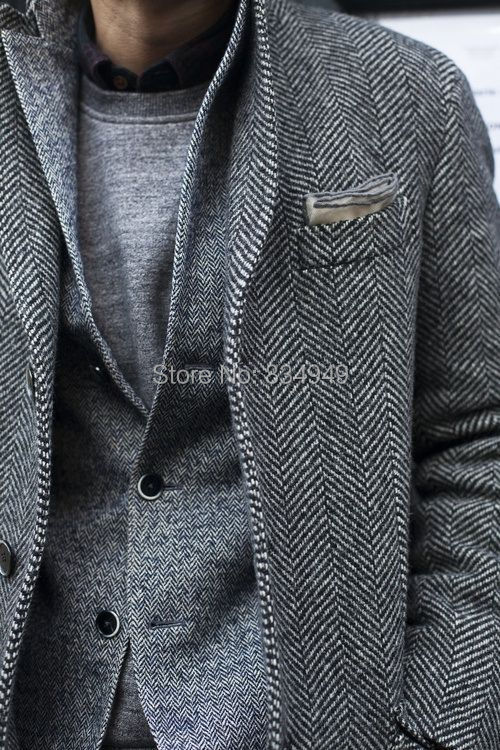 Mens Tweed Sport Coats eu6huX