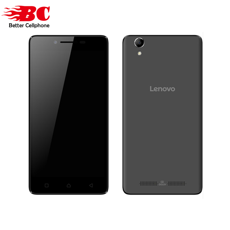 2016 New Original Lenovo K10e70 Android s