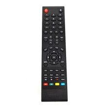 Nieuwe Originele voor DEXP LCD TV afstandsbediening controller F32D7000B