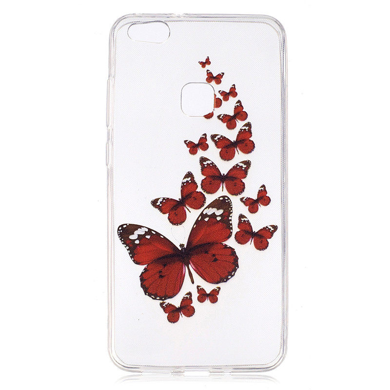 For huawei P10 lite Case (66)
