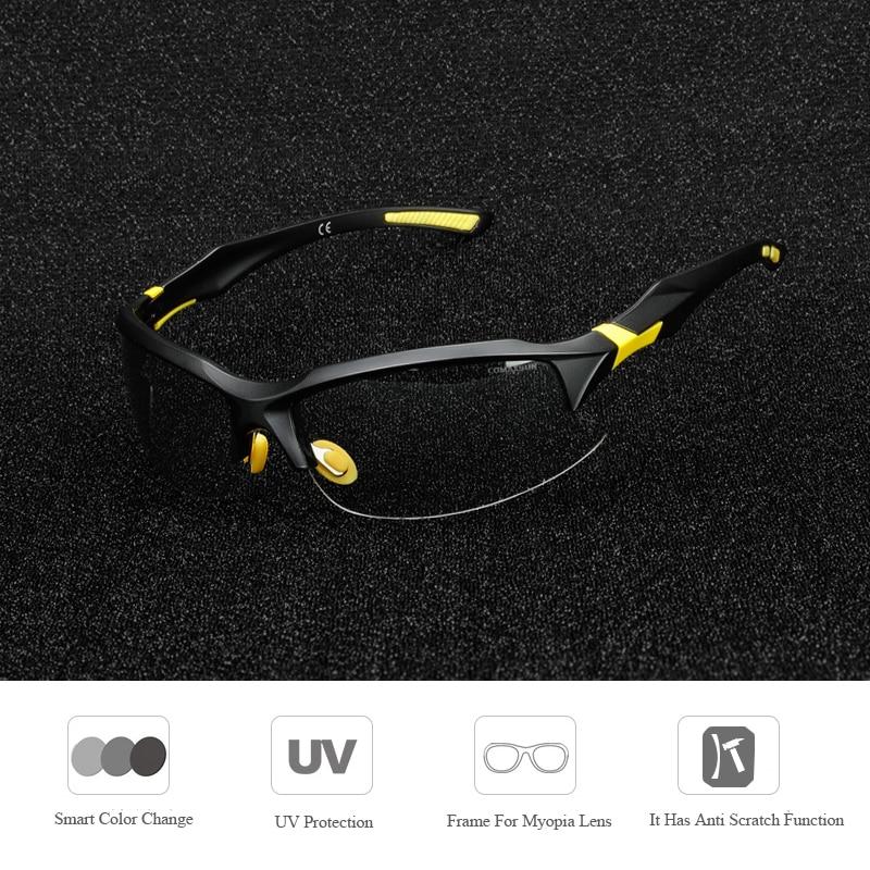 226df8ffc3 Las lentes de miopía se pueden colocar detrás de las gafas de sol.