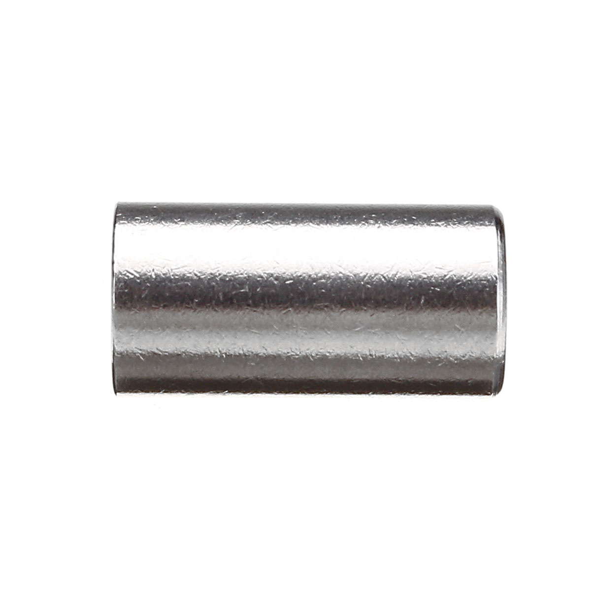 """12 MM  Stainless Steel Rod Bar Round  Type 304    18/""""  Long 1 Pc"""