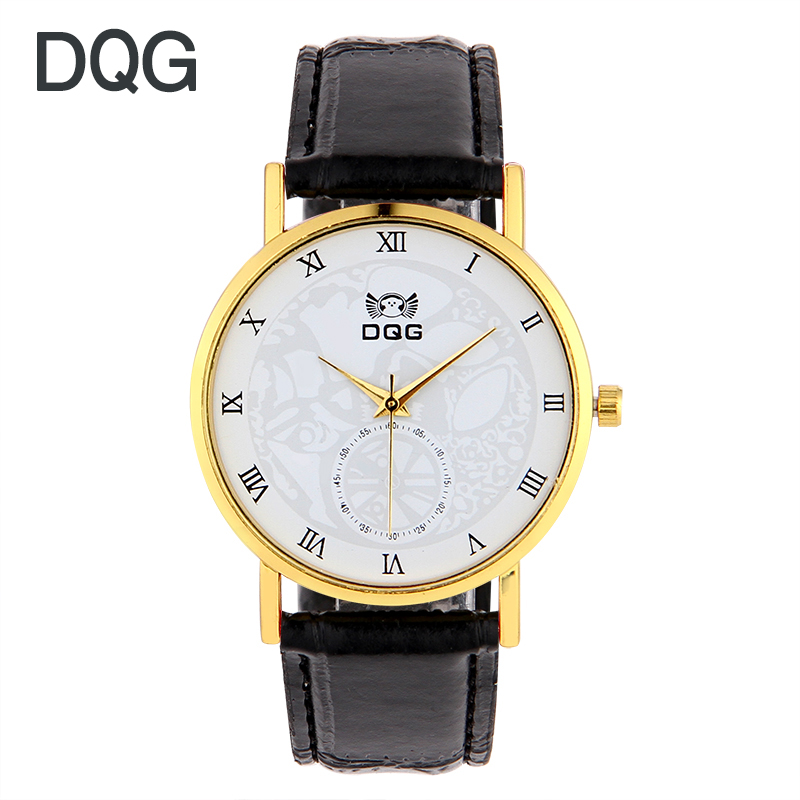 Fashion Sports Women Wrist Watches Silicone Watchband Luxury Brand Ladies Running Quartz Clock Montres Femmes 2020 Reloj Mujer