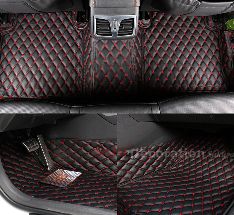 elantra mats good and hyundai clean wholesale get to on quality w free for special com easy floor aliexpress buy shipping custom