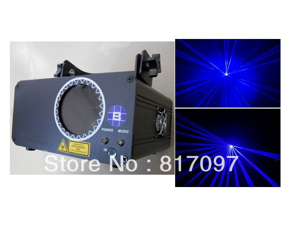 ACE Lighting Modra 500mW LASEROVE SYSTEMY Party Laser Efektove Svetla 450nm Laserova dioda Disco osvetleni Svatebni svetla-in Stage Lighting Effect from ...  sc 1 st  AliExpress.com & ACE Lighting Modra 500mW LASEROVE SYSTEMY Party Laser Efektove ...