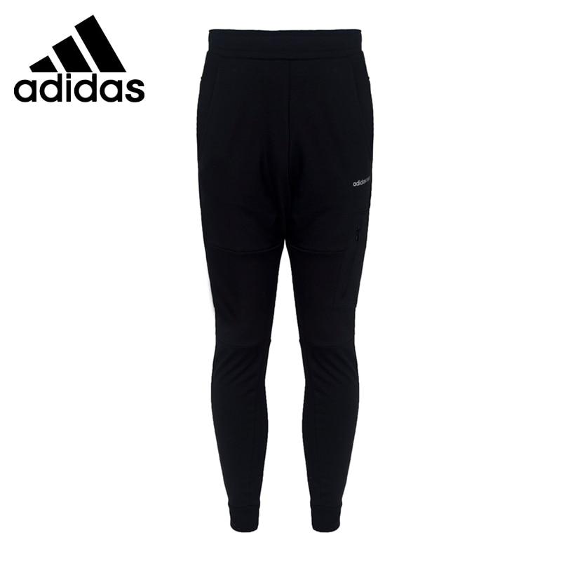 Original New Arrival 2017 Adidas NEO Label M CS JGR TP Men's Pants Sportswear брюки adidas брюки муж m cs wv jgr