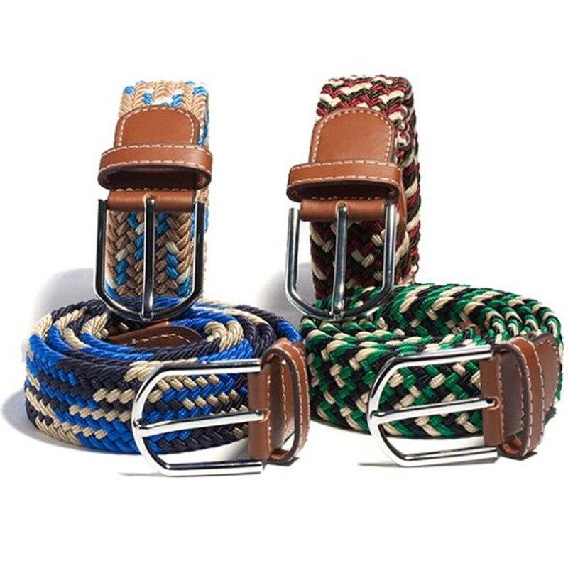HTB1jLAvJFXXXXbVXXXXq6xXFXXXi - Variety of Casual Style Braided Belts