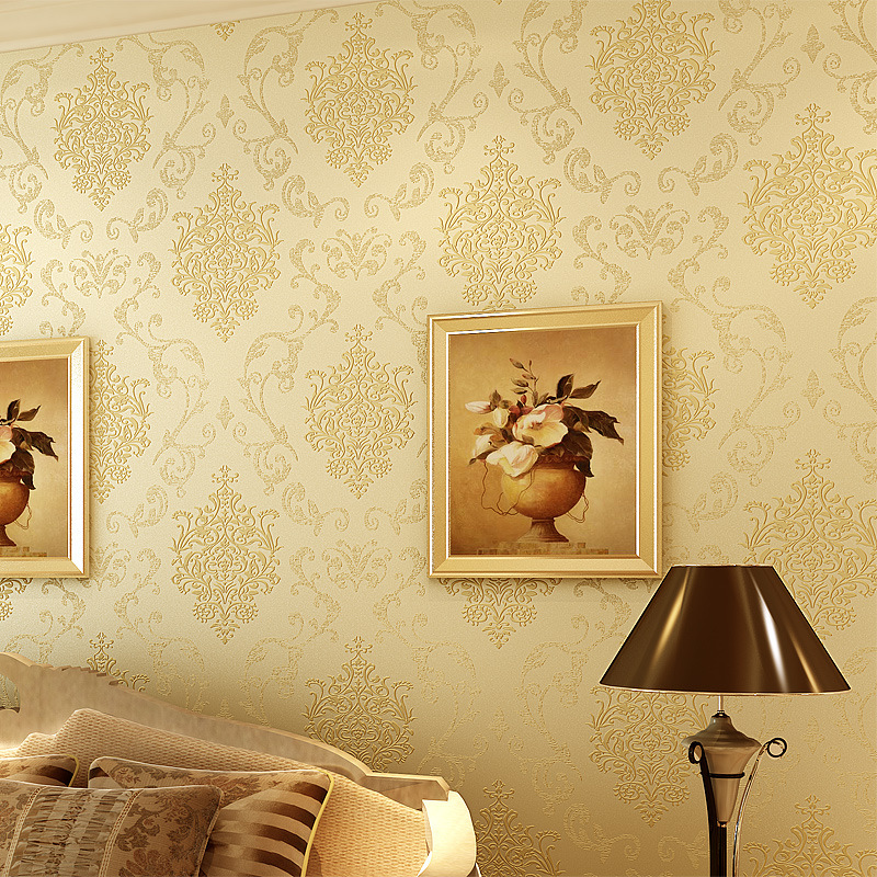 Dorable Victorian Style Wall Decor Ideas - Art & Wall Decor ...