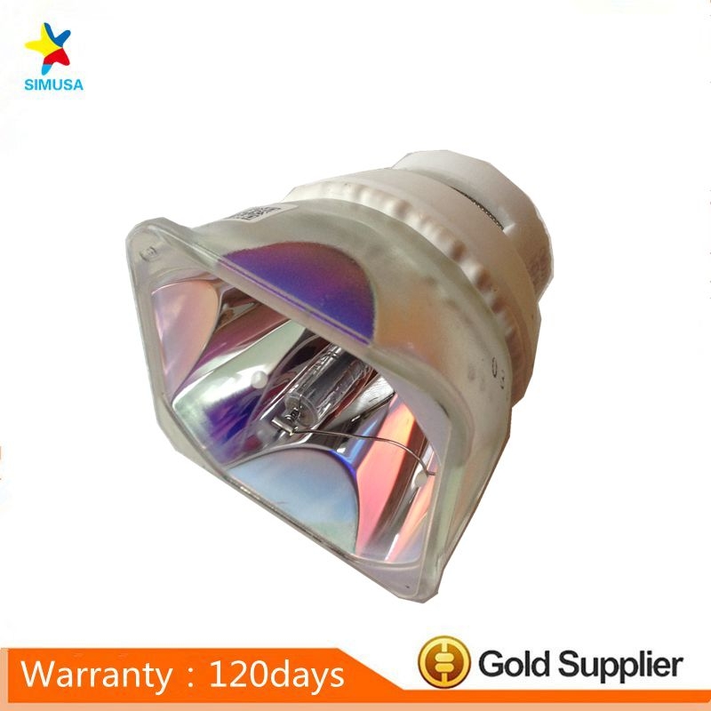 Original bare projector lamp bulb NP23LP  for  NP-P401W/P451W/P451X/P501X/PE501X good in quality nsha270w original projector lamp np23lp with housing for n e c np p401w np p451w np p451x np p501x