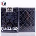 Poker david blaine black lions david blaine black for shiwang poker