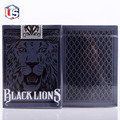 Poker poker david blaine negro leones david blaine negro para shiwang