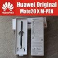 C-Ever-Pen 14g только 100% оригинал HUAWEI M-Pen HUAWEI Mate20 X телефон стилус встроенный литиевый аккумулятор - фото