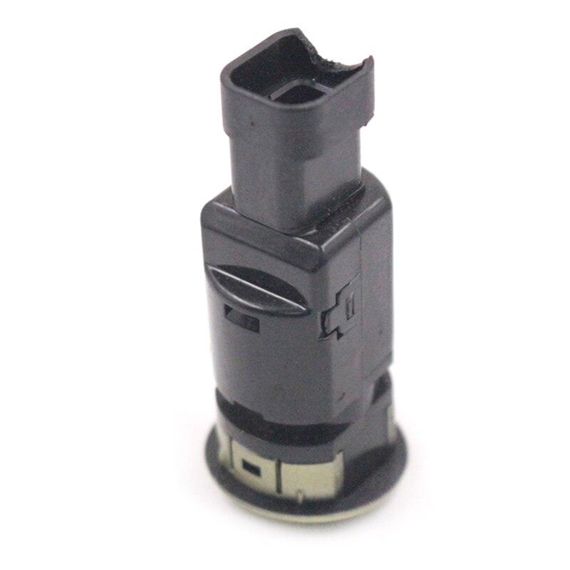 4 Pcs/Lot OEM 95720-2K000 957202K000 PDC système d'assistance au stationnement de voiture capteur de stationnement pour Hyundai - 5