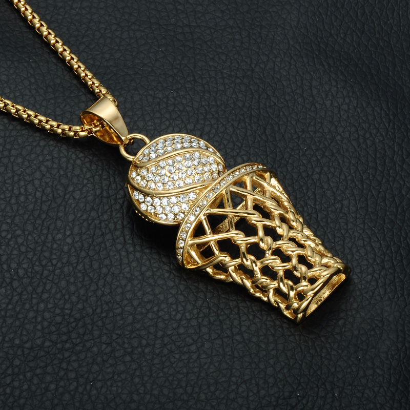 Buy hip hop iced out bling full for Bling jewelry coupon code