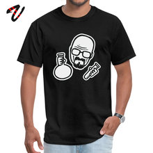 Europe Male Clothing 2019 Let's Cook T-shirts Summer Fall Tops Shirt Rasta Tshirt for Men Brand New Lazy Unique T Shirt Funny цена и фото