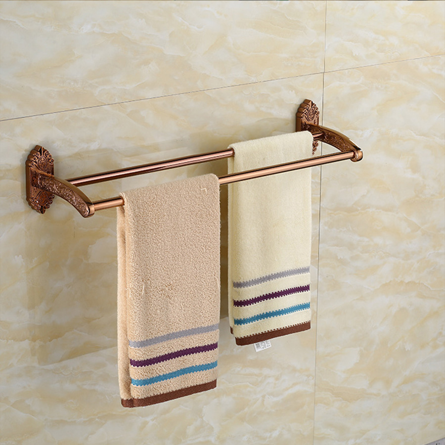 wall mount matte dp black orbinni home holder towel amazon paper kitchen under rack com interdesign for cabinet