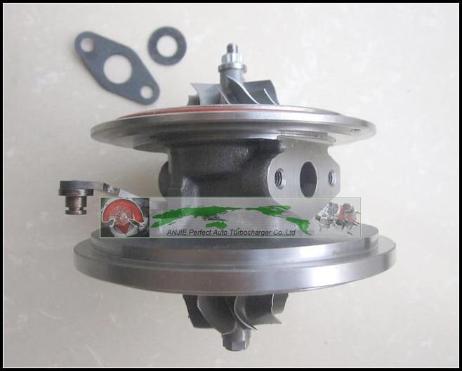Turbo CHRA Cartridge GTB1749VK 778400 778400-5004S 778400-5003S For Jaguar XF Lion V6 For Land Rover Discovery 4 TDV6 306DT 3.0L