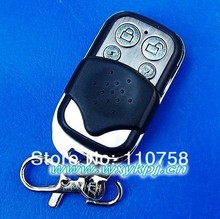 Universal Wireless RF Remote Control Duplicator /cloning Fixed 330mhz Frequency For Garage Door