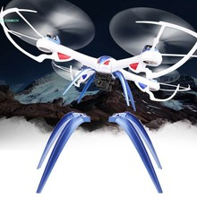 JJRC H16 Spare Parts Landing Gear Skid for JJRC H16 or Yizhan Tarantula X6 RC Quadcopter Blue 66