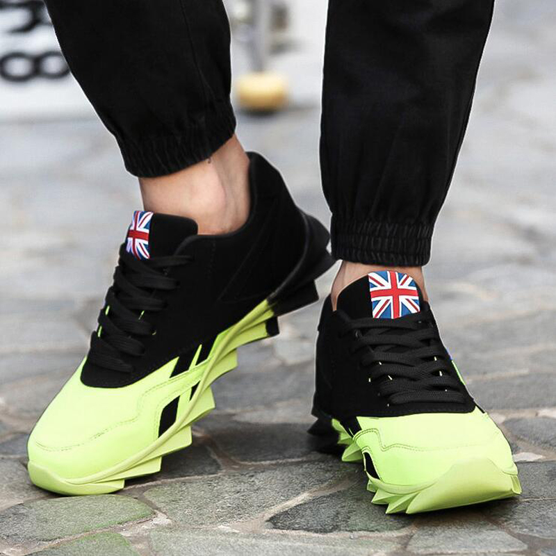 2016 Hot Sale Gel Men Women Trail Running Shoes Lyte